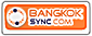 http://nanweddingstudio.bangkoksync.com